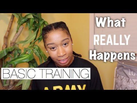 My Experience!!! Fort Sill, Oklahoma Basic Combat Training *PICTURES INCLUDED*   Mariah Perry