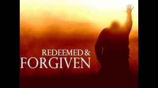"Big Daddy Weave in I am ""Redeemed"""