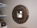 Home Decorating Ideas Using Mirrors