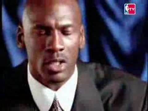 72-10 RECORD OF CHICAGO BULLS 1995-1996 PART 1/3