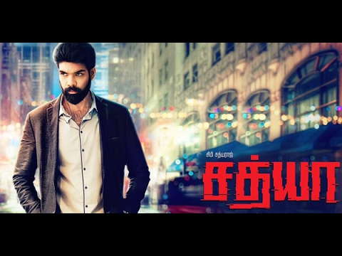 Sathya 10th Day Box Office Collection