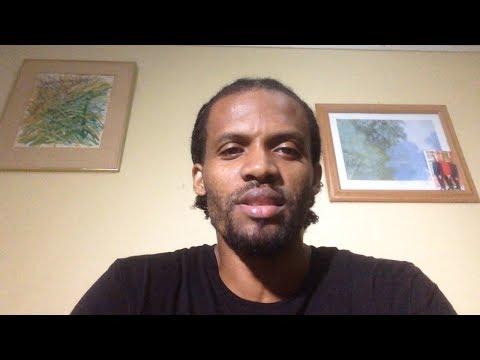 Prophetic Word | Turning Point | Prophet Chris