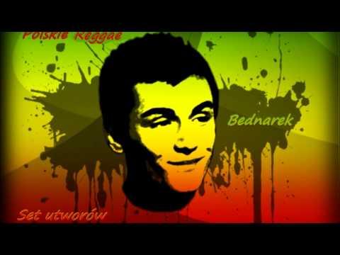 Gniazdus-Polskie reggae Set utworów Bednarek