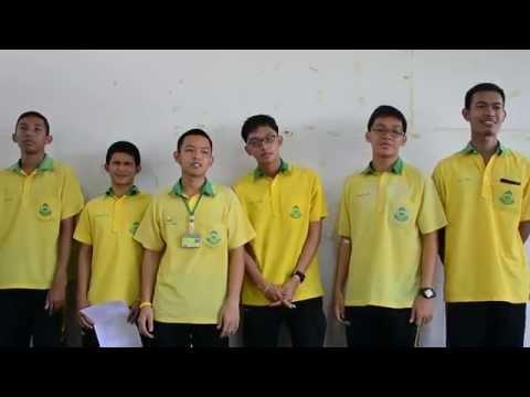 เฉลยข้อสอบ O-net ภาษาไทย
