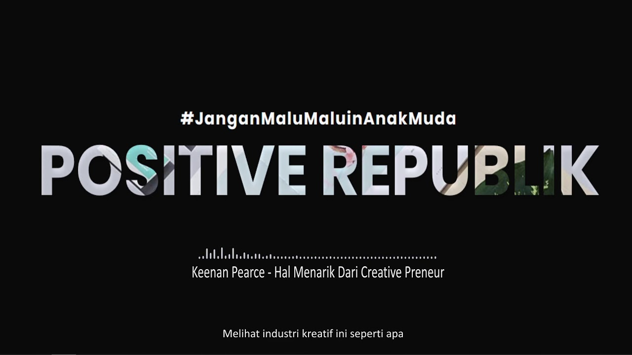 Quotes Kreatif 6