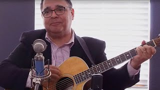 Arrepiéntete/Repent – Jaime Cortez