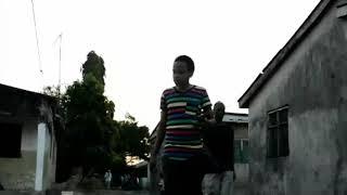 Embu Muangalie Mkali wenu Anapomtongoza Demu Usisahau ku subscrib
