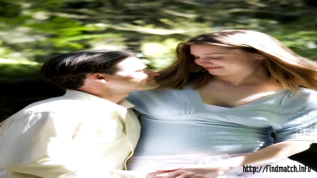 photographersonly dating sites