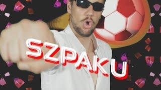 Na Pełnej - Szpaku (Tribute to Dariusz Szpakowski)
