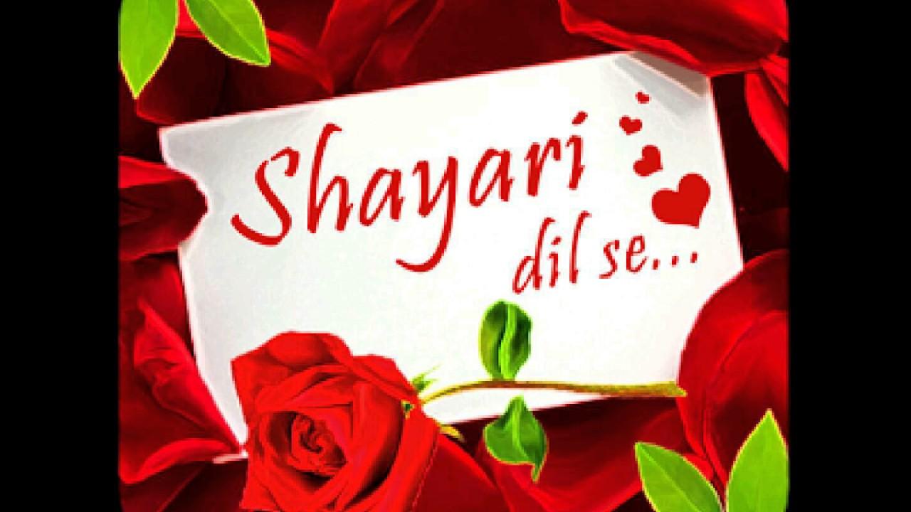 Marathi Funny Shayari   Mast Shayari Masala With Marathi Tadka...😂😅