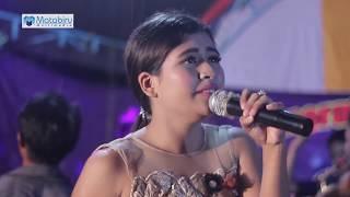 Cinta Sengketa Mustika Azahra Live Kalimeang Karangsembung Cirebon 18-02-2018.mp3