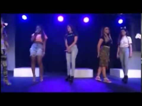 All of me ( cover)  Fifth Harmony