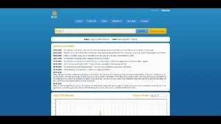 bc.vc Заработок по переходу по вашей ссылке(Сайт : http://bc.vc/?r=111456 Вывод денег происходит автоматически!!, 2015-07-13T14:30:32.000Z)