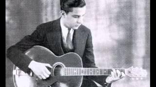 Joe Venuti & Eddie Lang - Stringing The Blues