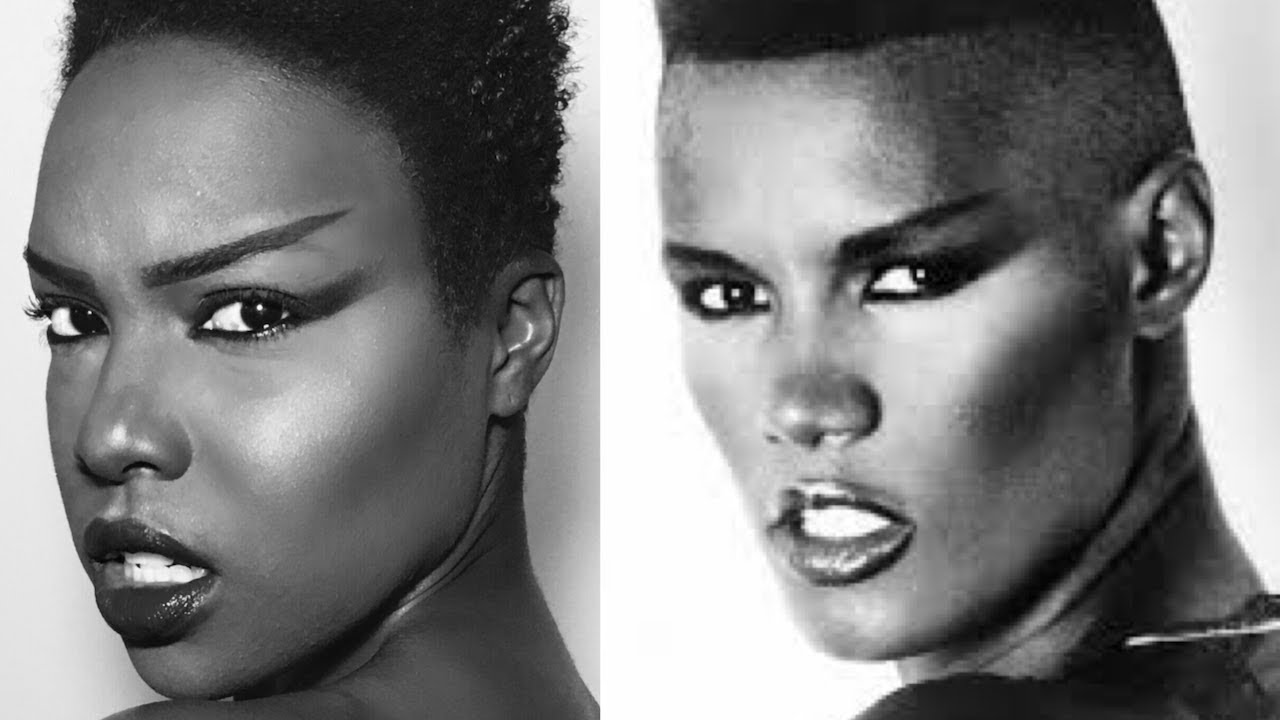 Snapchat Grace Jones naked (23 foto and video), Sexy, Sideboobs, Feet, cleavage 2006