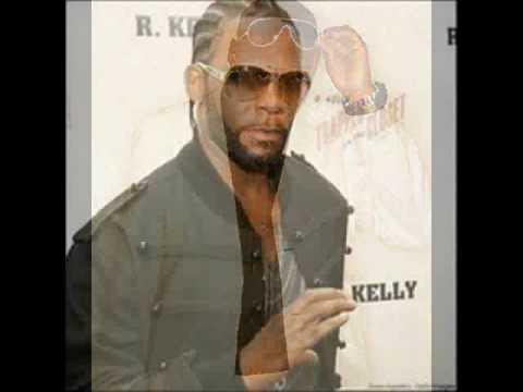 2face Ft R - kelly - FLEX ( 2009 JAM ) - YouTube