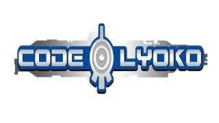 Code Lyoko Music   A World Without Danger Code Lyoko Theme Song Instrumental Extended