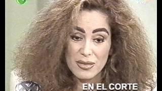 Vale la pena | Cámara oculta Beatriz Salomón (Videomatch)