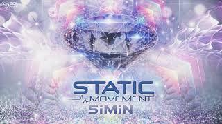 Static Movement & Morten Granau Feat. Theona - The Gypsy Symphony