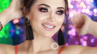 Orxideya Beauty Center ( banquet makeup) by Gunel