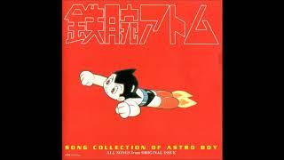 本来のオリジナルシンガーは山下達郎さんですが、この曲をZONEがカバー...