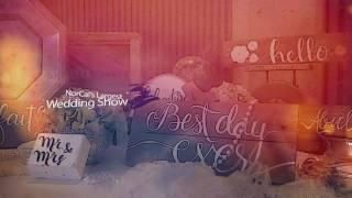 Redding Bridal Show February 12, 2017