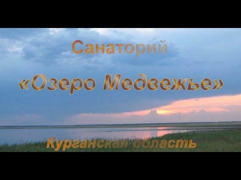 Математика, 3 класс, Рабочая тетрадь №2, Башмаков