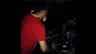 No Controles_Flakodj (Classic Latin House set)