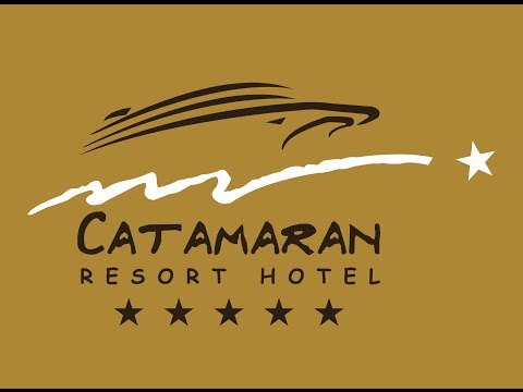 Catamaran Hotel 5* (Kemer/Beldibi), Турция (отель Катамаран 5*)