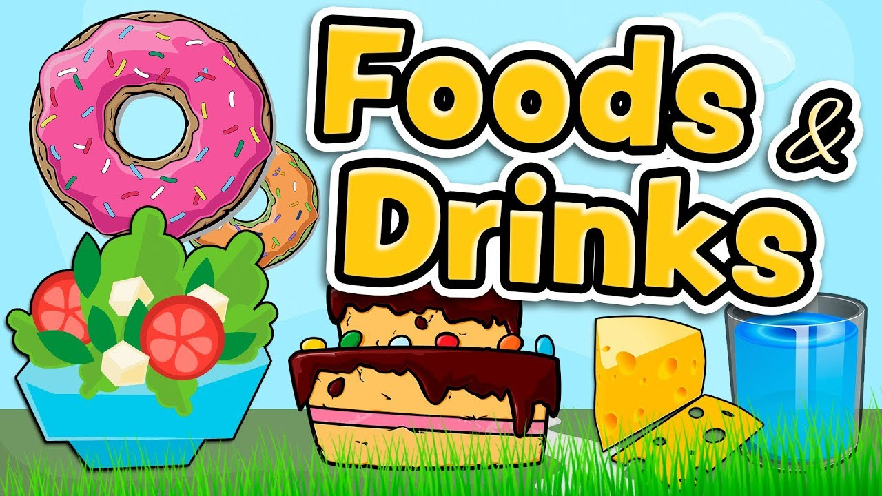 drink food drinks foods combinations english must try wanderglobe
