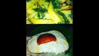 Рецепт: Картошка запечённая👌Закуска рыбная👌