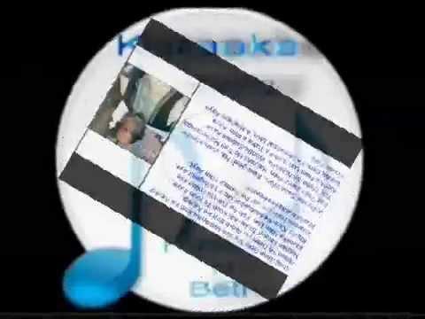 Khuda Kare Ke Mohabbat Me ( Pakistani AFSHAN ) Free karaoke with lyrics by Hawwa -