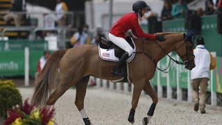 ~ Equestrian Sport ~ Dressage ~Wild Horse ~ Конный спорт ~ Выездка ~ Дикие лошади ~ Madness ~