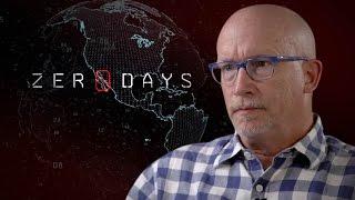 The Secret Cyberwar is Here: Director Alex Gibney on 'Zero Days' Documentary, Stuxnet & Cyberweapons