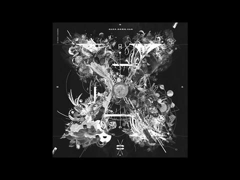 Waxolutionists feat. DJ Flip - Furry Is Back Mp3
