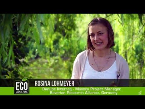 Moveco - A Danube Interreg Project on Circular Economy - Full Version