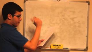 Differential Equation - Chapter 2 - Part 2 - Yousef Al-Sharif