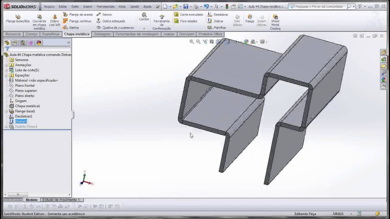 how to add music to solidworks avi