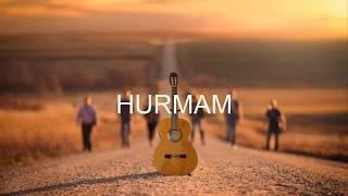 Batya Hurmam lyrics