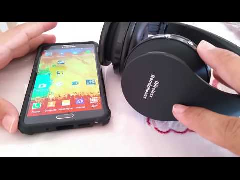 how-to-connect-wireless-headphones-to-android-phone-(samsung)