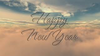 Happy New Year New year whatsapp status Happy New Year 2019 6