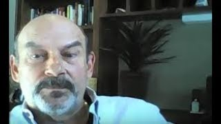 Bill Holter FEB 2019 The Petro Dollar Is Dead, Dollar Devaluation, Pensions Lost, World Currency