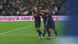 Gol 324 - Neymar Jr