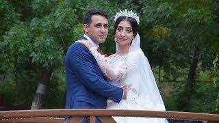 Свадьба в Умбетали Латифша Мадина