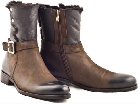 Купить 4395 товаров в разделе мужские сапоги и высокие ботинки. Artaban. Ru модные и недорогие вещи. Бесплатный телефон по россии: 8-800-333-57 92.