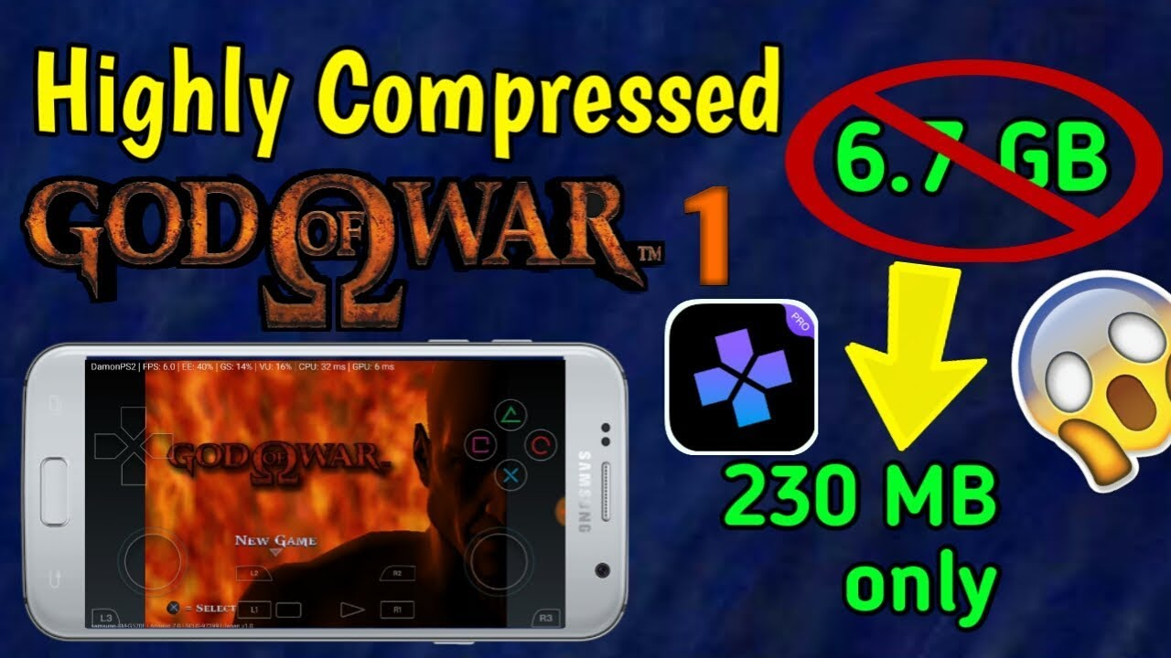 Download game iso ps2 highly compressed - download game iso ps2 highly compressed view