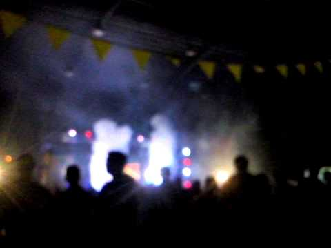 DB rave2015(1)