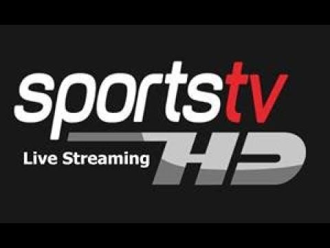 Hawaii Warriors vs Wyoming Cowboys 'Live Stream' NCAA Game 9/23/2017