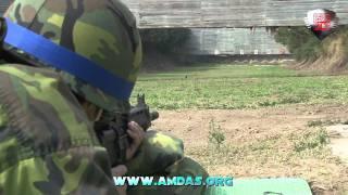 T91步槍介紹