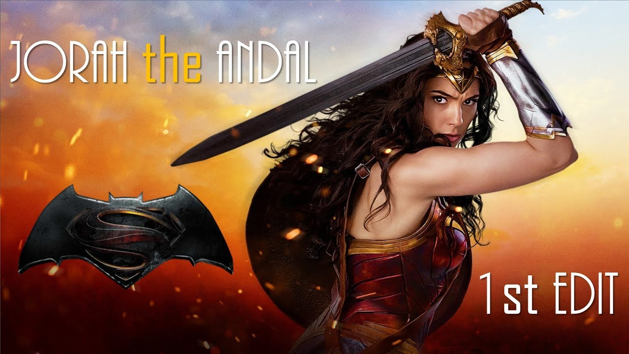Wonder woman costume images-7780